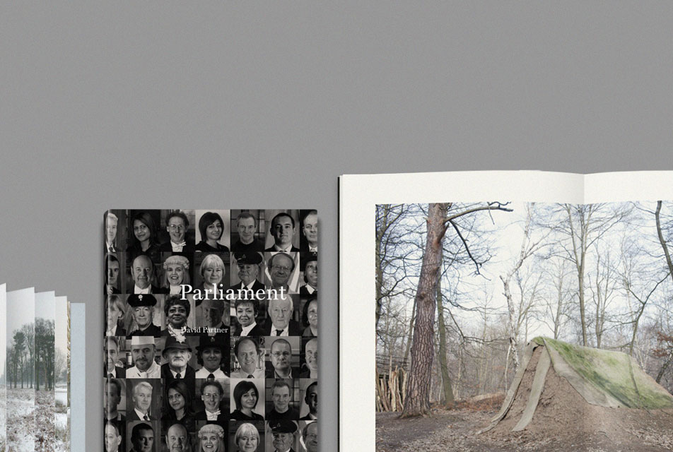 Format Editions - Limited-edition artist books